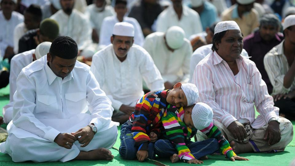 Muslims,Indian Muslims,Muslims in India