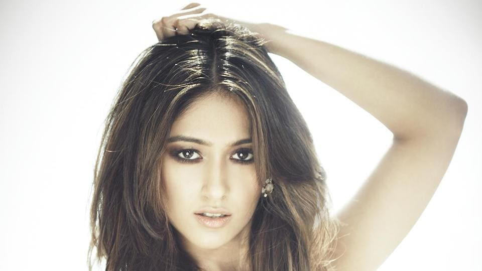 Ileana D'cruz is excited about having two releases this year.