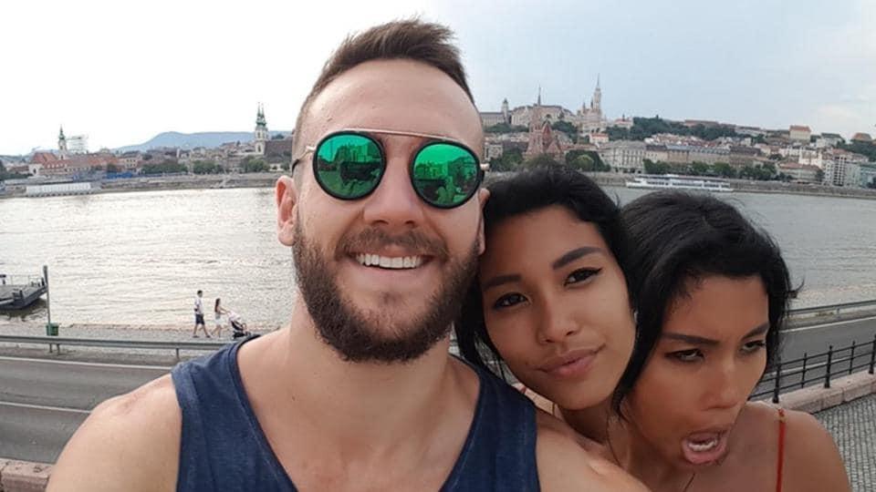 selfie,reddit,photoshop