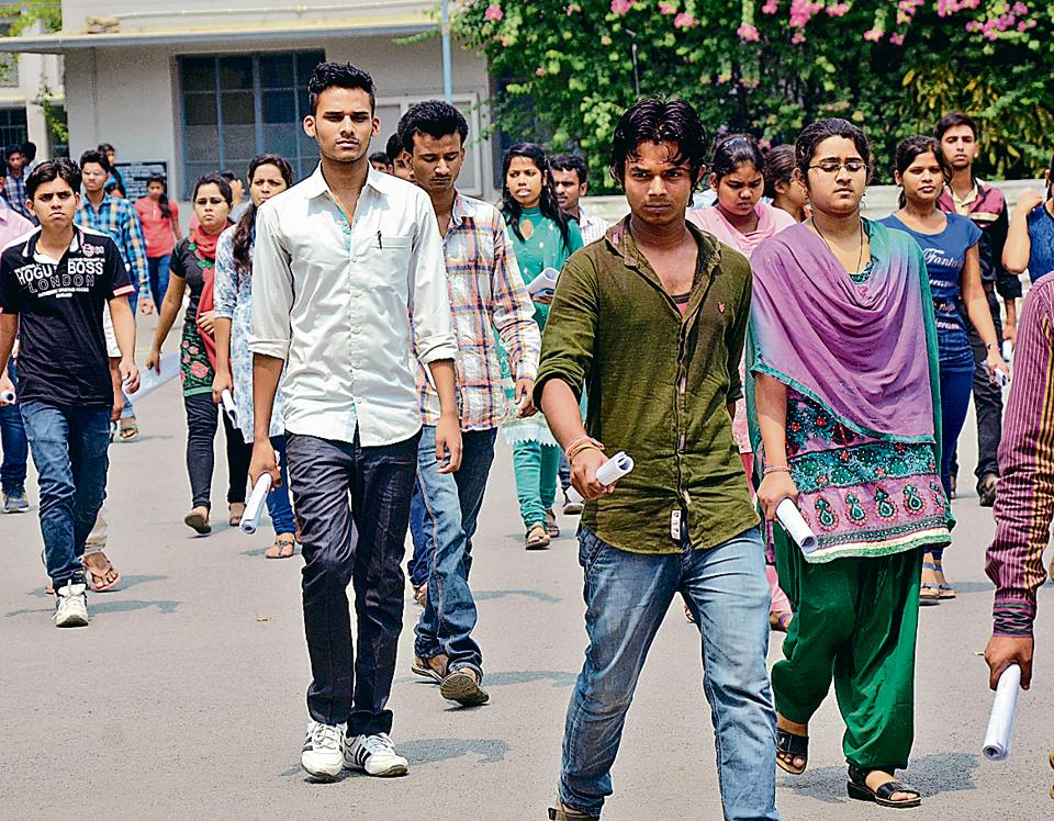 The Tamil Nadu government defends the single-window admission system to engineering colleges in the state in its affidavit to court.
