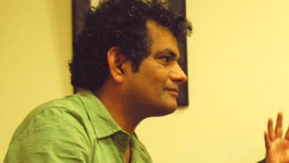 Mohammed Hanif,Mohammed Hanif new book,Mohammed Hanif Red Birds