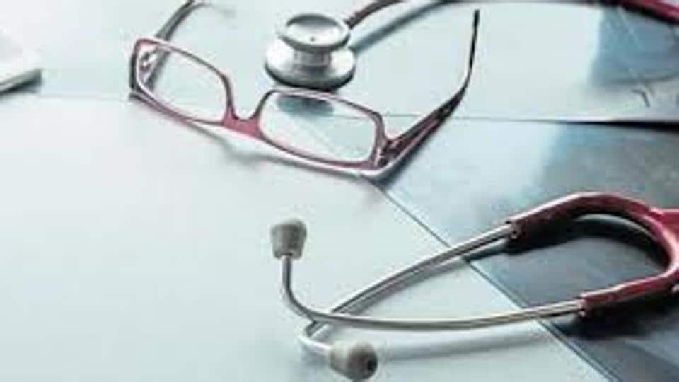 Mumbai city news,medical insurance,legislators