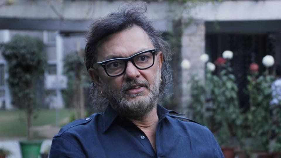 Bhaag Milkha Bhaag made over 100 crores on the box office.