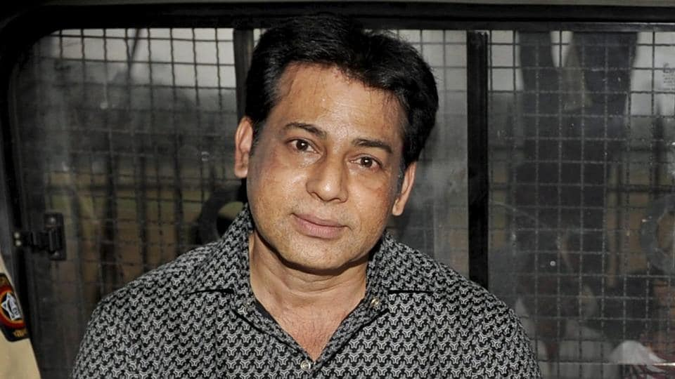 Abu Salem,1993 Mumbai blast case,Mumbai serial blasts