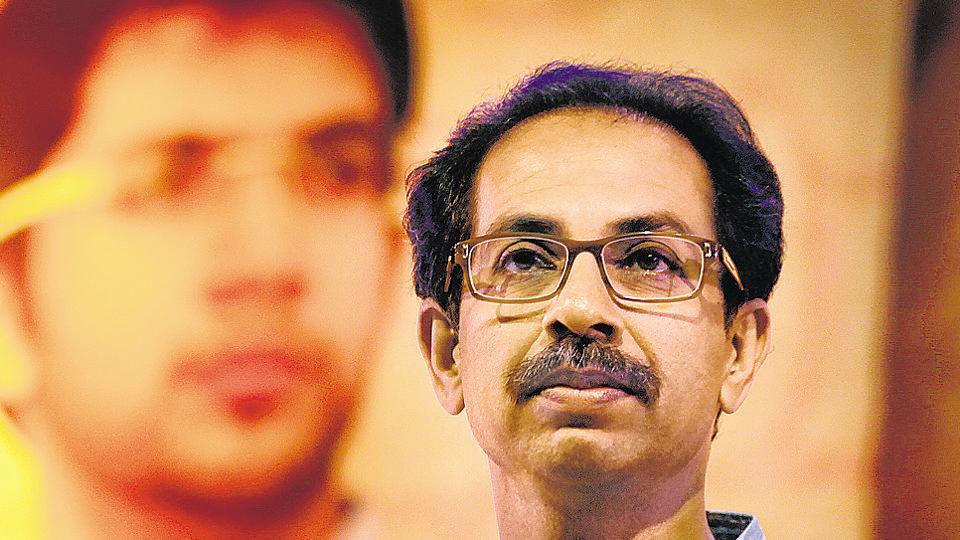 Shiv Sena,Uddhav Thackeray,Amarnath terror attack