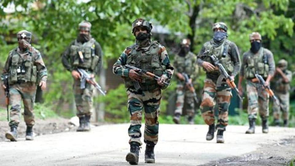 Indian Army,Sikkinm standoff,China border dispute