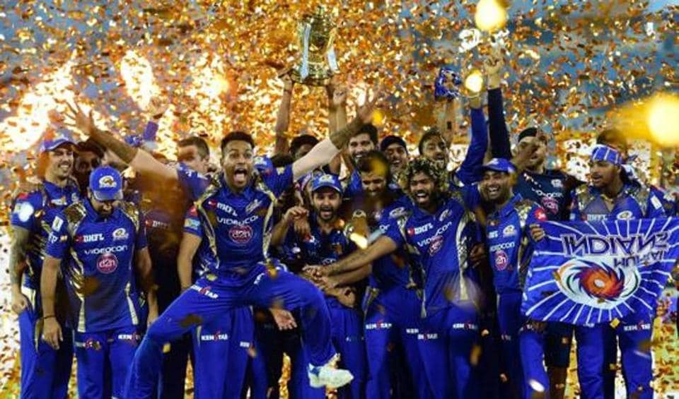 IPL,Indian Premier League,IPL Media rights