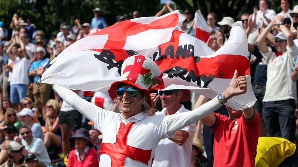 Ashes 2017/18,Australian national cricket team,England cricket team