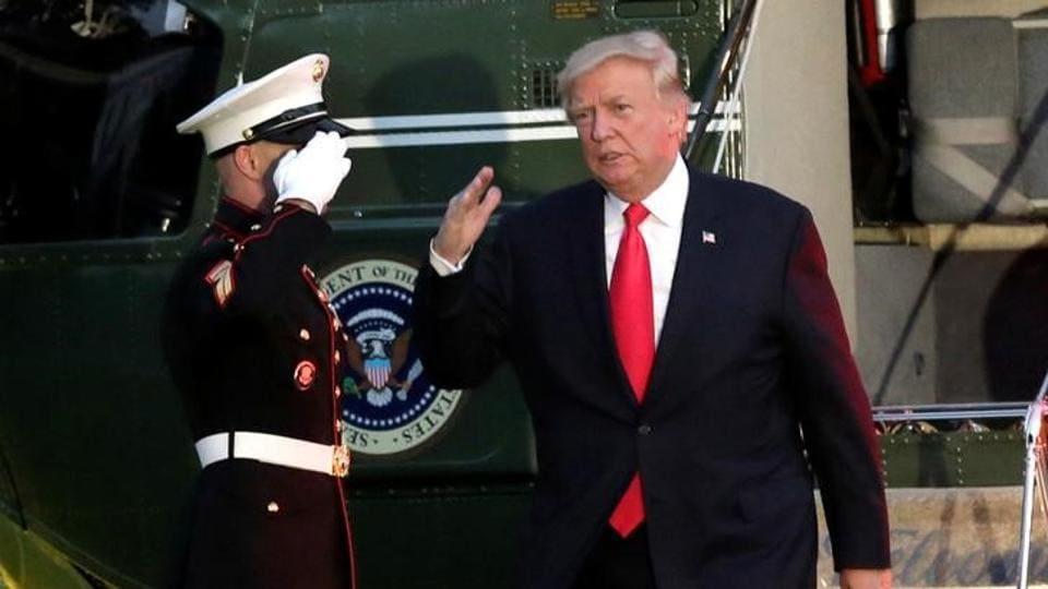 US,Britain,Donald Trump