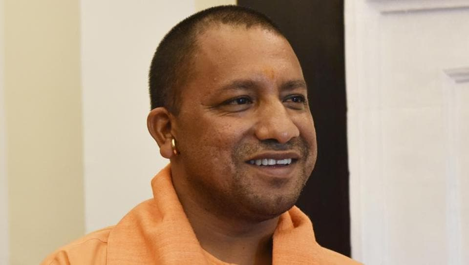 The first budget of the Yogi Adityanath government proposes to waive off Rs 36000 crore of farmers.