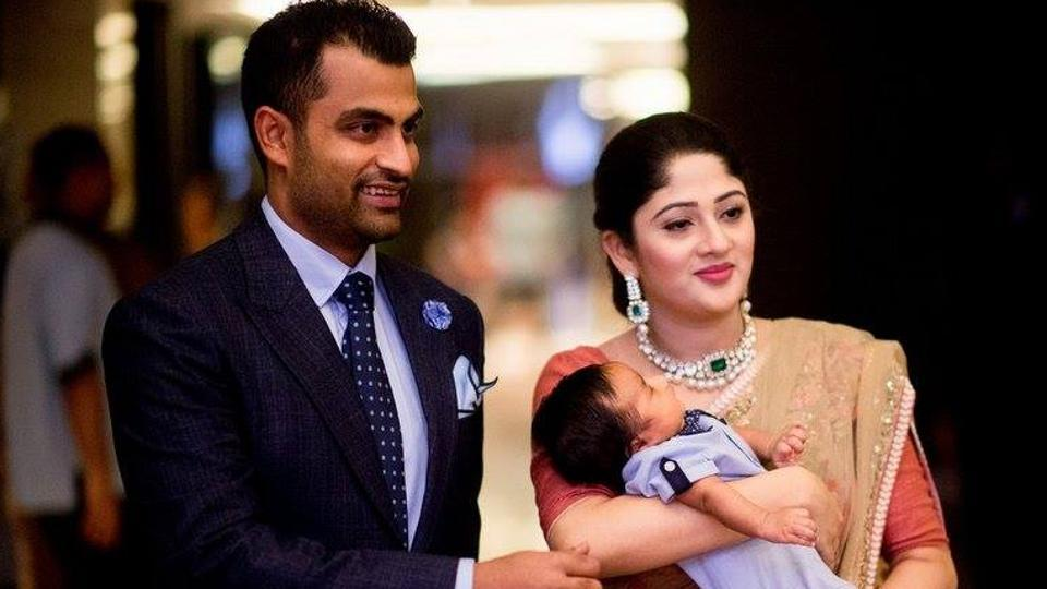 On Wednesday, media reports in Bangladesh and Britain said Tamim Iqbal's wife, who wears a hijab, and child had been chased out of a local restaurant and had acid thrown at them.