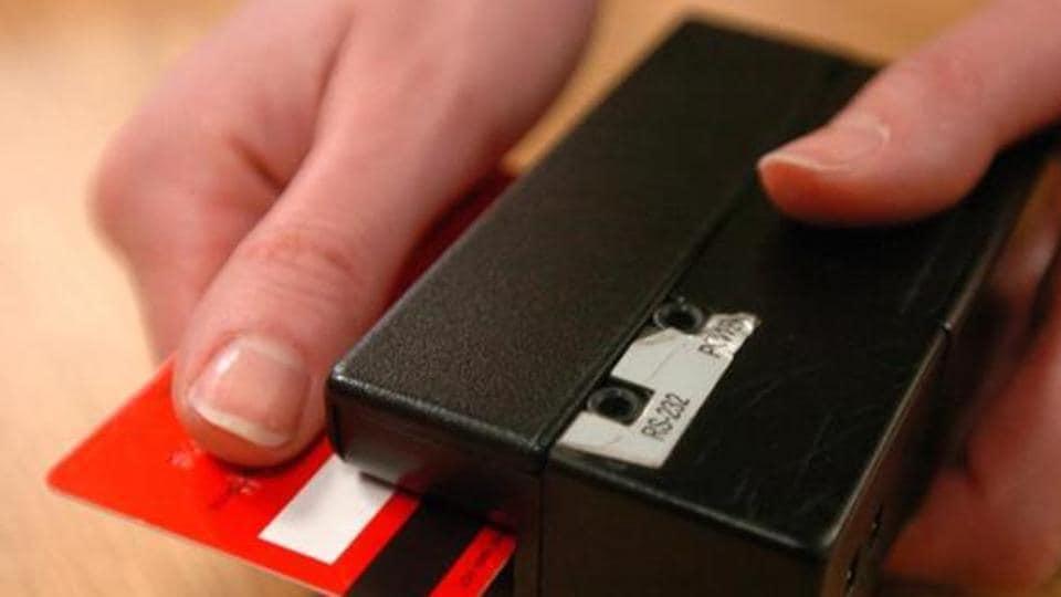Mumbai city news,card cloning,cybercrime
