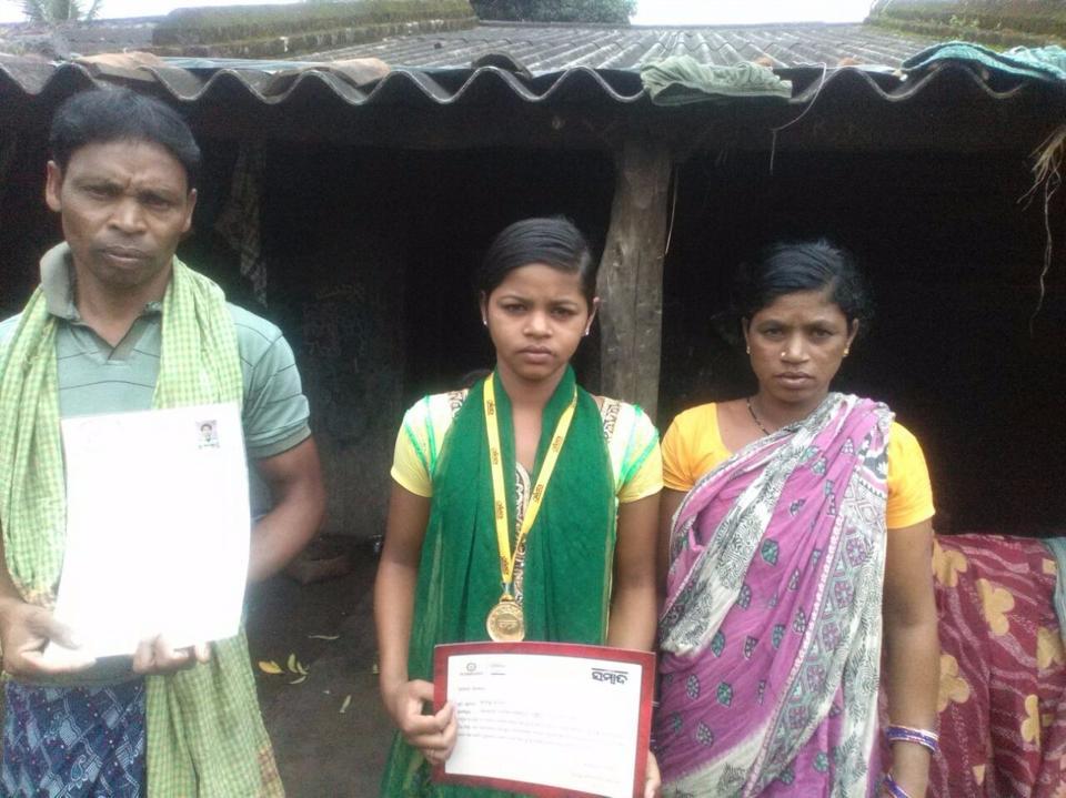 Odisha,Odisha exams,Odisha matric