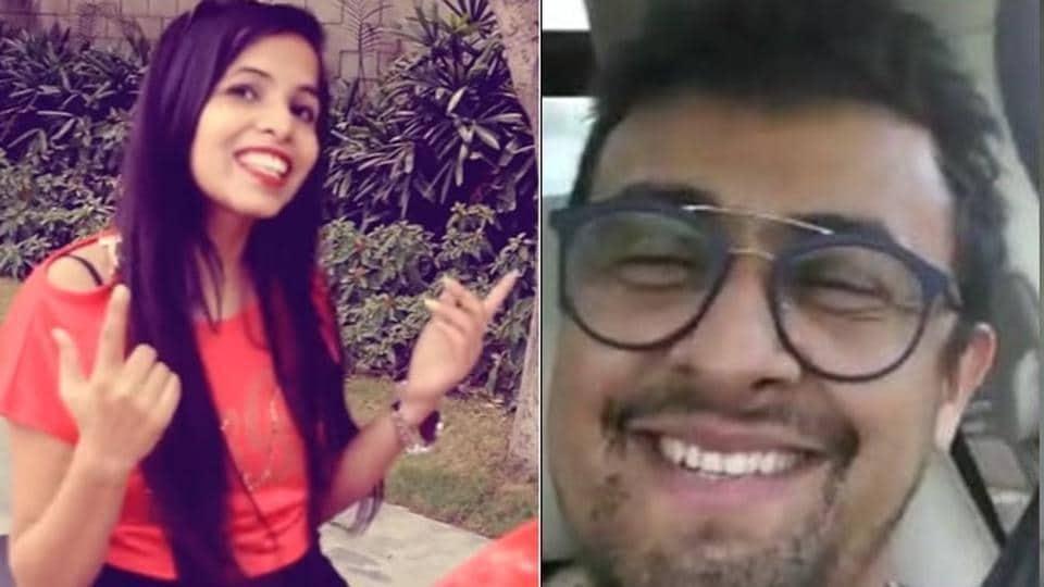 New Cleanliness Drive? YouTube Takes Down All Dhinchak Pooja Videos!