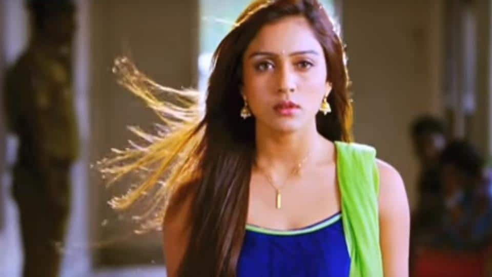 On Tuesday, a rumour spread that the Telugu actor Vithika Sheru had attempted suicide.