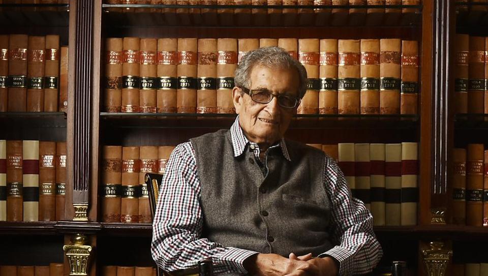 Amartya Sen,The Argumentative Indian,Censor Board
