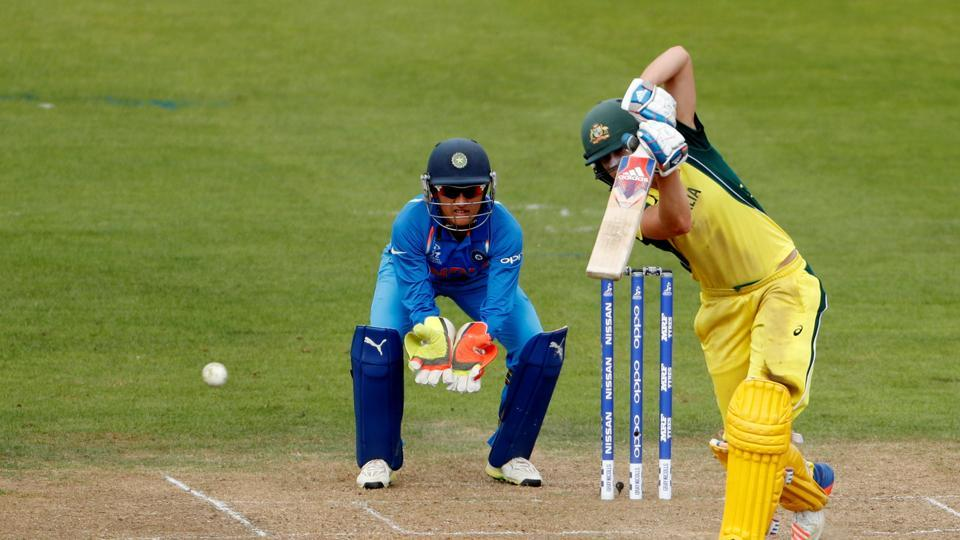 With this win, Australia have sealed their spot in the semifinal while India face a shoot-out against New Zealand. (Action Images via Reuters)