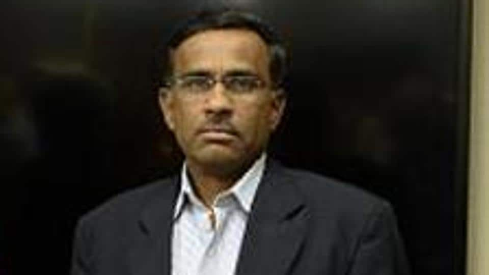 Vikram Limaye,Board of Control for Cricket in India,BCCI
