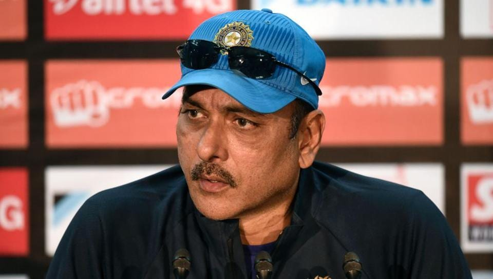Ravi Shastri is likely to face a few challenges as the coach of the Indian cricket team.