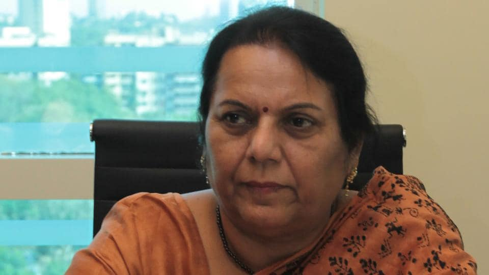Shiv Sena legislator Neelam Gorhe has demanded a probe into the allegations.