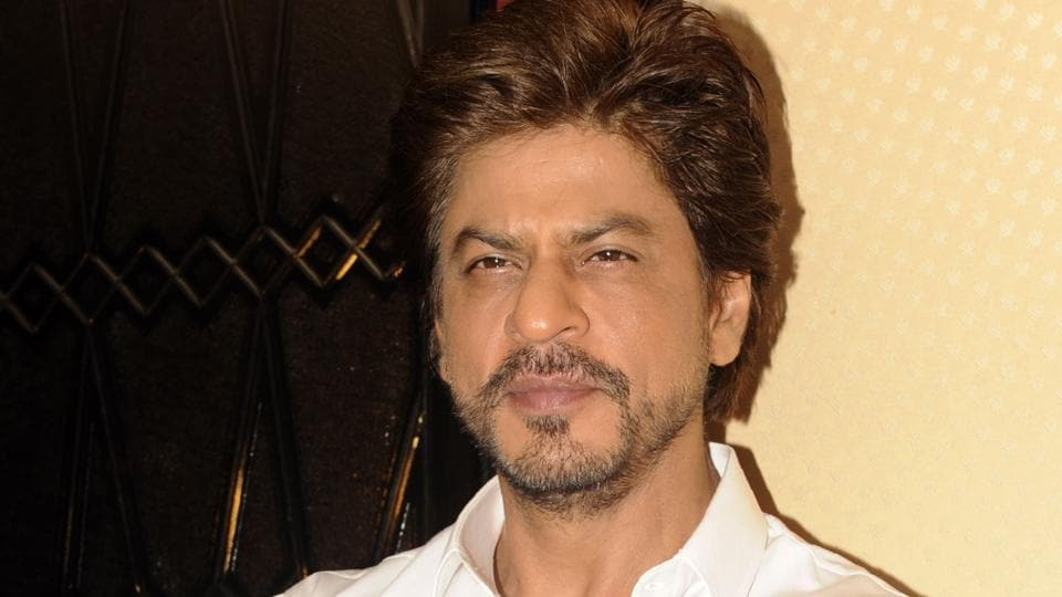 Shah Rukh Khan has tweeted about the Amarnath attack.