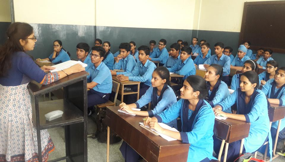 Maharashtra Class 9 syllabus,Maharashtra Board,Maharashtra exams