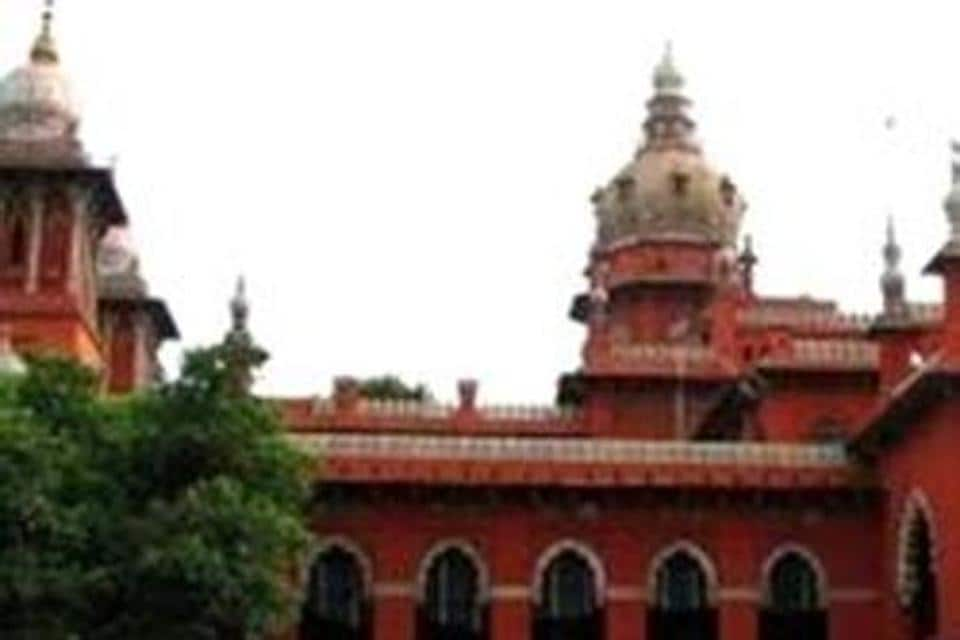 The dispute in the Madras high court was over the linguistic origin of the national song raised by a B Ed graduate after his answer was declared wrong in an exam.