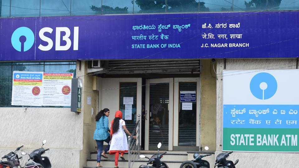 SBI,IMPS funds,Fund transfer