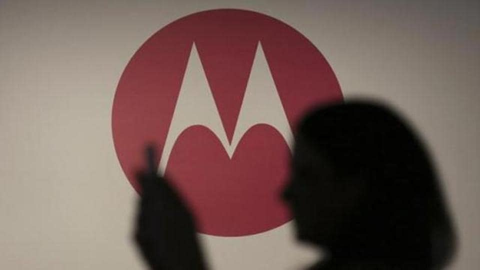 Motorola launched 'Moto E4' and 'Moto E4 Plus' smartphones.