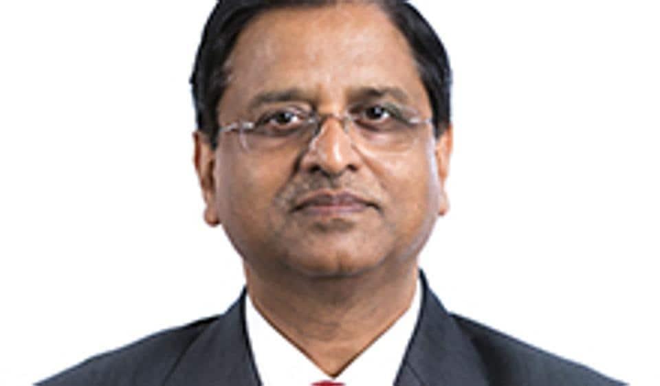 Subhash Garg was World Bank executive director for Bangladesh, Bhutan, India and Sri Lanka prior to his appointment as the economic affairs secretary.