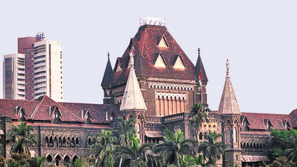 Bombay High Court,ACB,Traffic