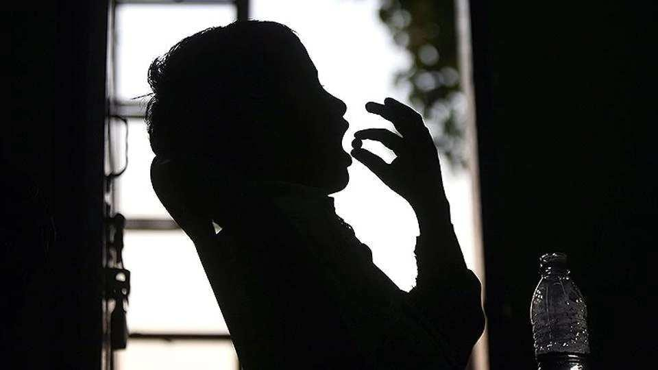 An increasing number of patients are dropping out of treatment for tuberculosis (TB) in the city, according to data collated by a city-based non-government organisation (NGO).