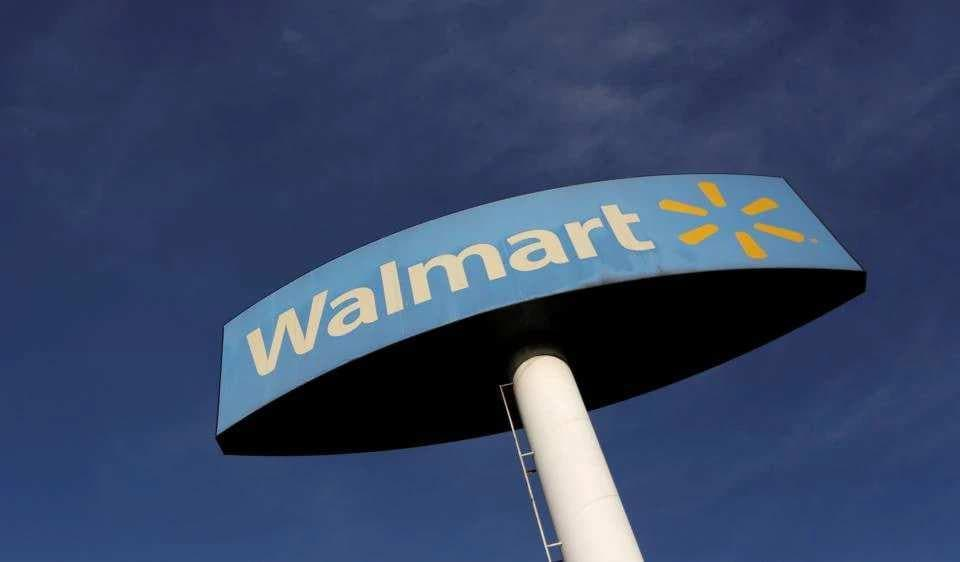The state industries department signed a Memorandum of Understanding (MoU) with Walmart on Wednesday. Chief minister Devendra Fadanvis was present at the occasion.