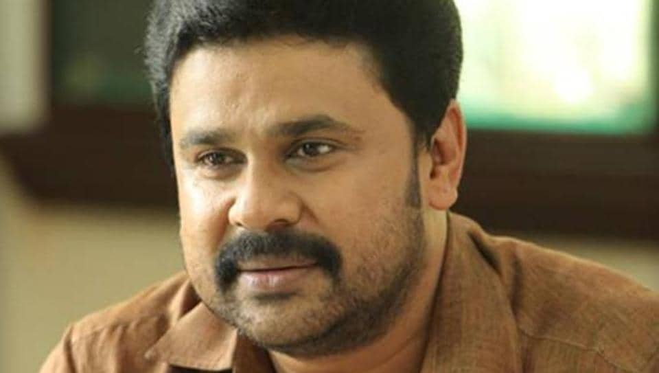 Dileep,Kerala police,Kerala actress assault case