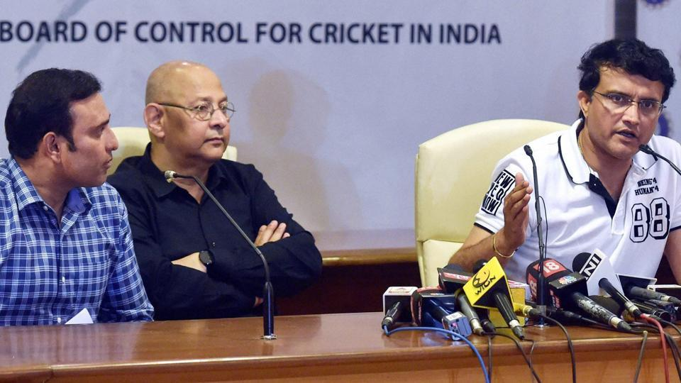 Erapalli Prasanna is disappointed with the drama over the selection of Indian cricket team's coach.
