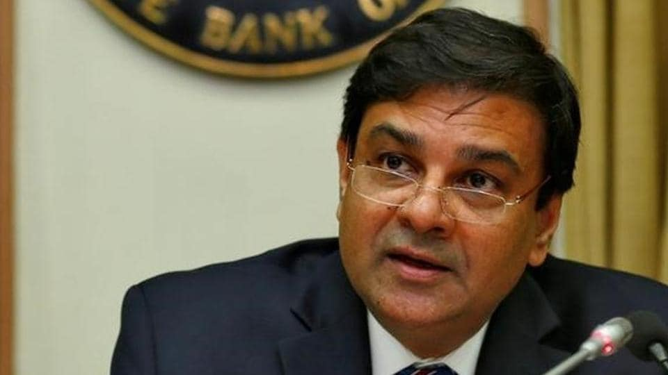 RBI Governor,Reserve Bank of India,RBI
