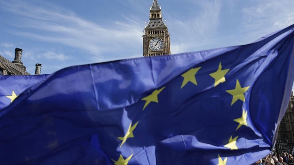 Brexit,EU member,European Union