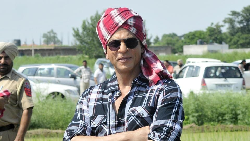 Amarnath terror attack,Shah Rukh Khan,attack