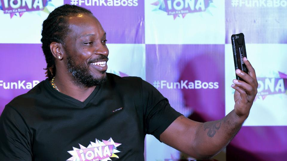 Chris Gayle,ICC World Cup 2019,West Indies Cricket Board