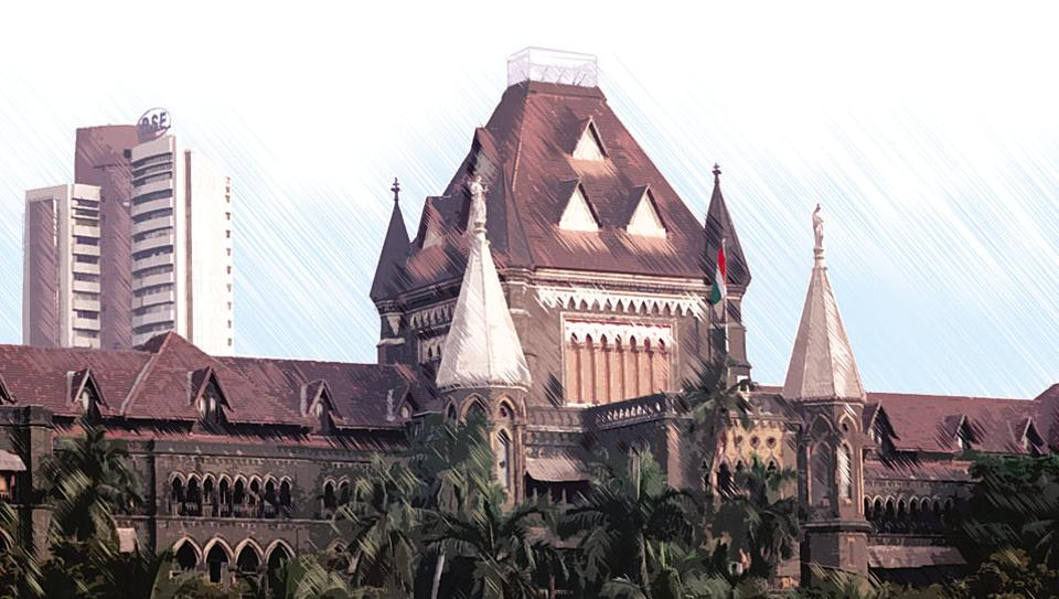 The judges said continuing criminal proceedings would have hampered the accused's career.