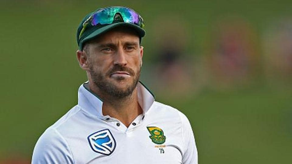 Faf du Plessis,England vs South Africa,Joe Root