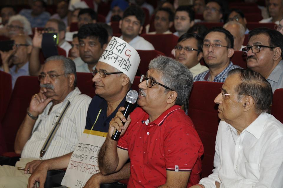 Noida authority,news ncr,noida news