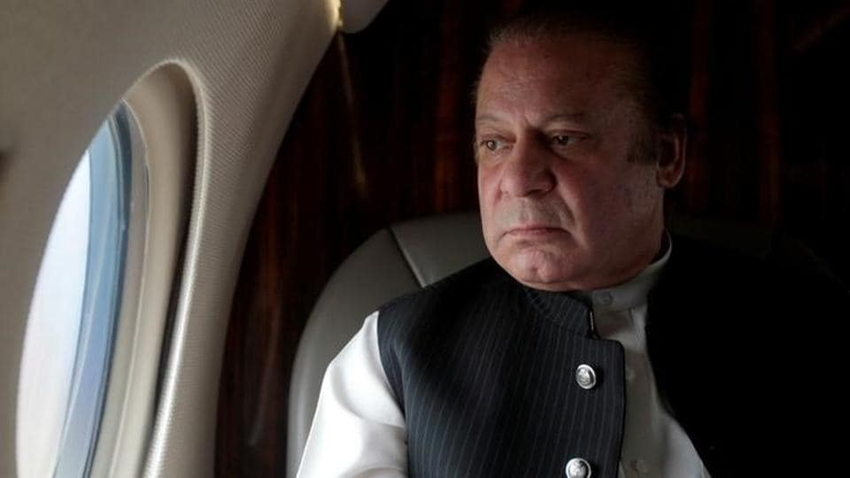 Panama case: Defiant Nawaz Sharif says he won't quit