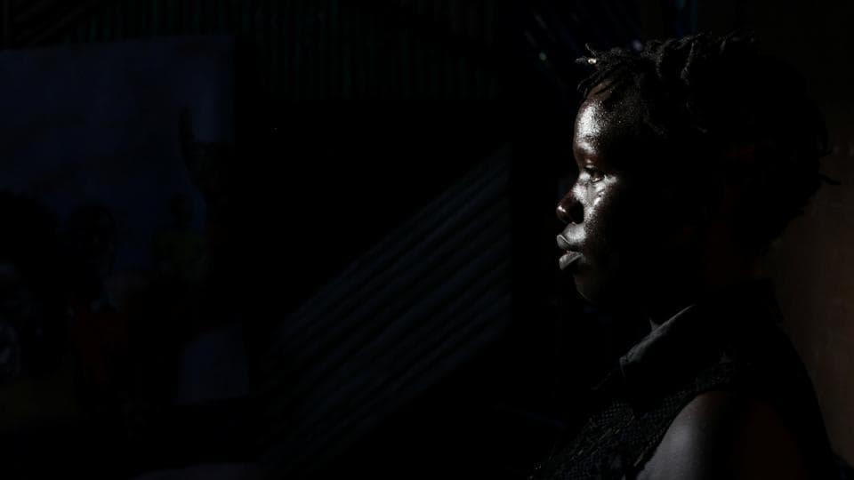 south sudan,anataban,africa