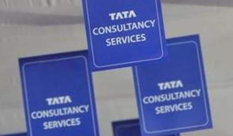 The Lucknow branch of TCS has been in operation for the last 33 years.