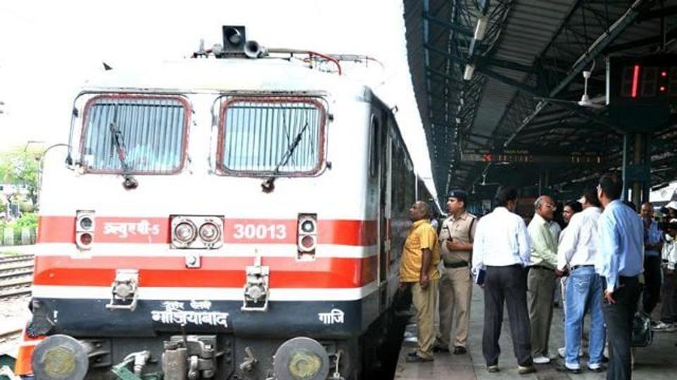 Mumbai city news,Konkan Railway,mudslide