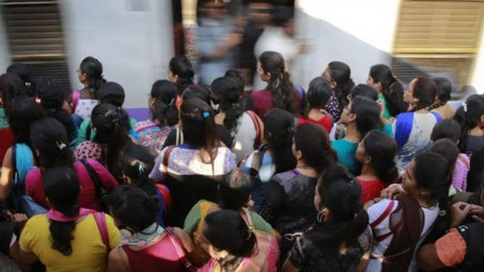 how safe is mumbai for women All roads might lead to mumbai but then the city is perhaps not safe for women, says a study by the tata strategic management group the data, which found no relation between affluence and the security of women, puts mumbai high on the well-being index (wbi) – a broad indication of economic and.