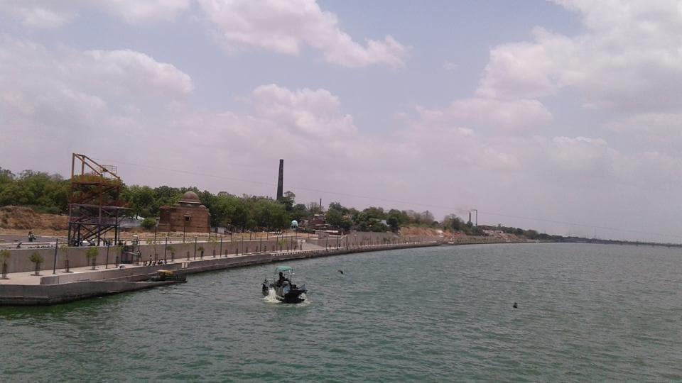Gujarat Election,Gujarat,Ahmedabad