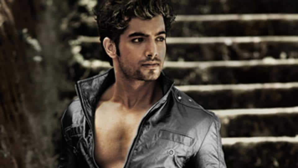 Actor Ssharad Malhotraa says that his fans have always made him feel special.