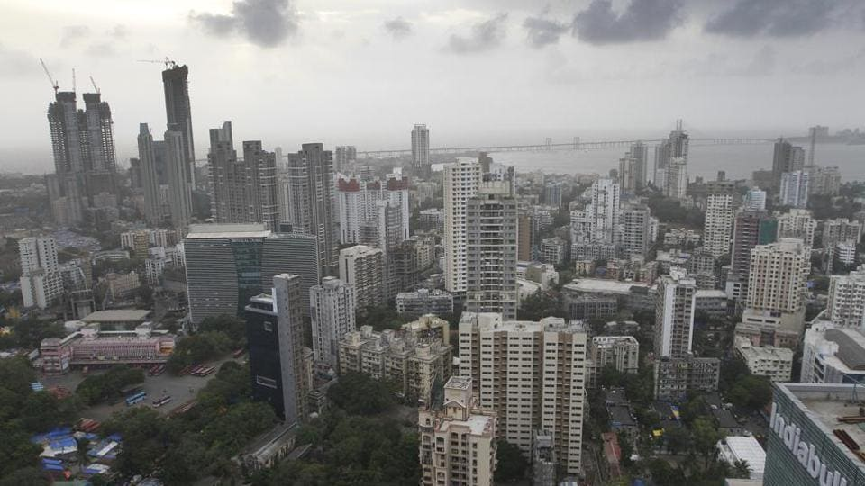 Mumbai city news,development plan,BMC